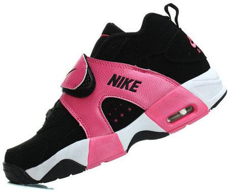 Кроссовки Nike AIR Veer CT 2015 , фото 2