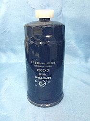 Фильтр топливный DX200A