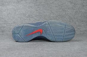 Кроссовки Nike Zoom Hyperfuse All-Star 2015 синие, фото 3