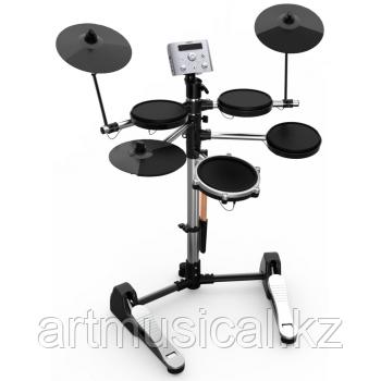 Электронные барабаны Aroma TDX-10 BK