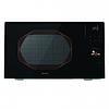 Микроволновая печь Gorenje-BI MO 25 INB