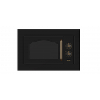 Микроволновая печь Gorenje-BI BM 235 CLB, фото 1