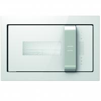 Микроволновая печь Gorenje-BI BM 235 ORAW, фото 1