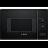 Микроволновая печь Bosch BFL 520 MB0