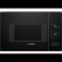 Микроволновая печь Bosch BFL 520 MB0, фото 1