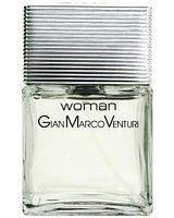 Gian Marco Venturi Woman 30ml