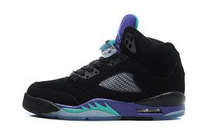 баскетбольные кроссовки Nike Air Jordan 5 Retro , фото 3