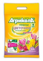 Агрикола professional Цветочное, 1 кг