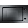 Микроволновая печь Franke FMW 250 CR2 G BK