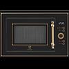 Микроволновая печь Electrolux-BI EMT 25203 OK