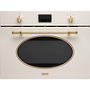 Микроволновая печь Franke FMW 380 CL G PW