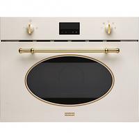 Микроволновая печь Franke FMW 380 CL G PW, фото 1