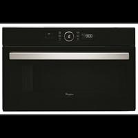 Посудомоечная машина Whirlpool-BI AMW 730 NB , фото 1