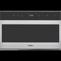 Микроволновая печь Whirlpool-BI W7 MN 840, фото 1
