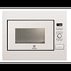 Микроволновая печь Electrolux-BI EMS 26004 OW