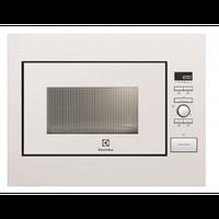 Микроволновая печь Electrolux-BI EMS 26004 OW, фото 1