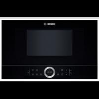 Микроволновая печь Bosch BFL 634 GB1, фото 1
