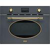 Микроволновая печь Franke FMW 380 CL G