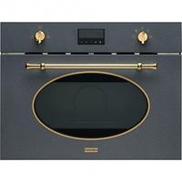 Микроволновая печь Franke FMW 380 CL G, фото 1
