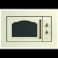 Микроволновая печь Gorenje-BI BM 235 CLI, фото 1
