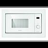 Микроволновая печь Gorenje-BI BM 6240 SY2W