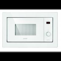 Микроволновая печь Gorenje-BI BM 6240 SY2W, фото 1
