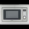 Микроволновая печь Smalvic Microonde Combi Espresso AG925BVG