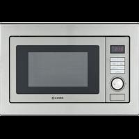 Микроволновая печь Smalvic Microonde Combi Espresso AG925BVG, фото 1