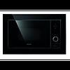 Микроволновая печь Gorenje-BI BM 6240 SY2B