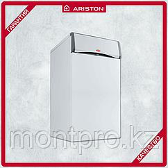 Котел газовый напольный Ariston UNOBLOC G 38 RI