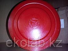 Фильтр воздушный  MKN000981