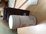 Фильтр масляный  6211472200, фото 2