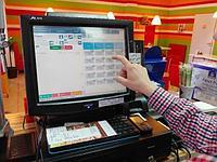 Автоматизация магазина розничной торговли под ключ