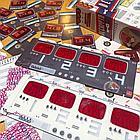 Настольная игра: Декодер, фото 4