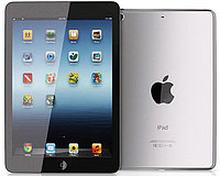 Замена кнопки Power+ Volume на iPad mini, фото 1