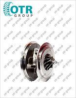 Картридж турбины Jrone 1000-0023