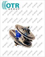 Картридж турбины Jrone 1000-0024