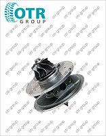 Картридж турбины Jrone 1000-0025