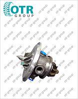 Картридж турбины Jrone 1000-0026