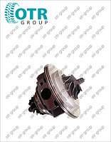 Картридж турбины Jrone 1000-0027
