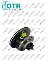 Картридж турбины Jrone 1000- 0031