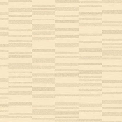 """Виниловые моющиеся обои Коллекция """"AVENUE"""" 77245-4"""