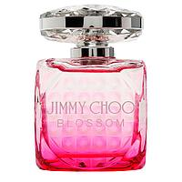 Jimmy Choo Blossom 4.5ml