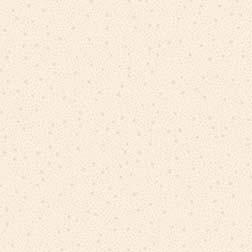 """Виниловые моющиеся обои Коллекция """"AVENUE"""" 77247-1"""