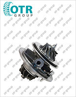 Картридж турбины Jrone 1000-0034