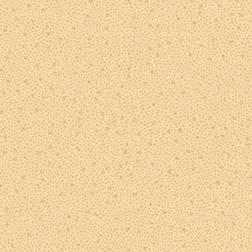 """Виниловые моющиеся обои Коллекция """"AVENUE"""" 77247-3"""