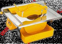 Плиткорез электрический TCD 180 C