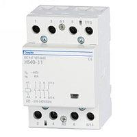 Doepke контактор HS63-30