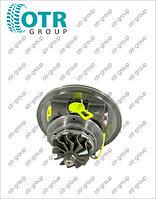 Картридж турбины Jrone 1000-010-104