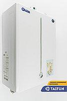 Настенный газовый котел DAEWOO DGB-200 MSC (200м2) 23.3 кв Газовый бойлер отопления